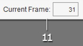 Current Frame