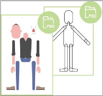 CTA_G3_WhitePaper_Character_Creation.pdf