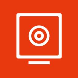 Face3D Tracker  иконка