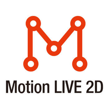 Знакомство с Motion LIVE 2D Plug-in