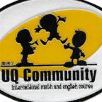 Видеоуроки от UQ Omgpool