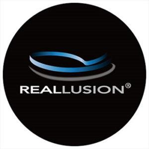 Новости Reallusion, январь 2020