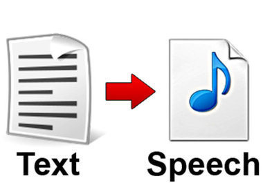Синтезатор речи онлайн