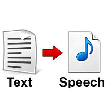 Синтезаторы речи онлайн