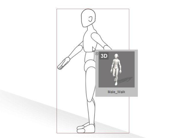 Male_Walk