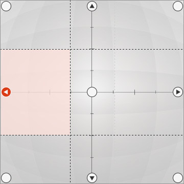 Angle Point