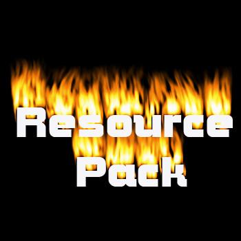 resource pack 18/07/2021