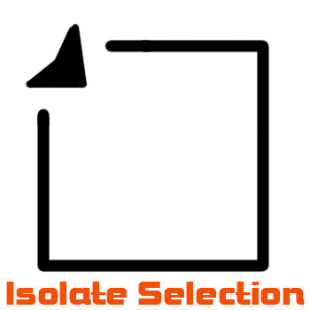 Isolate Selection
